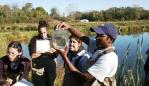 SRDnet - TEACHING - BioFishLab MAIN 2