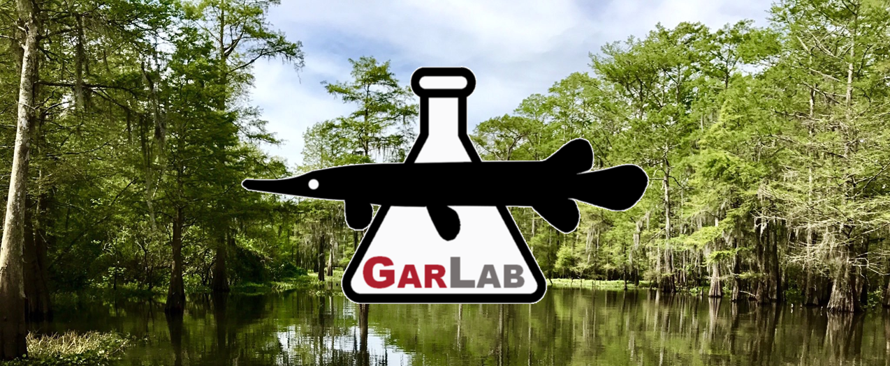 GarLab Logo - WITH BACKGROUND - MAIN